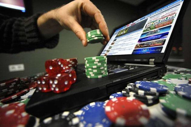 Comment gagner facilement au poker en ligne the north face slot wp